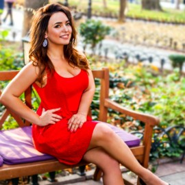 Single woman Oksana, 35 yrs.old from Odessa, Ukraine