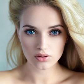 Pretty woman Alexandra, 26 yrs.old from Minsk, Belarus