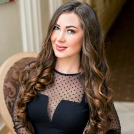 Pretty girlfriend Kateryna, 32 yrs.old from Odessa, Ukraine