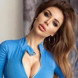 Gorgeous miss Natalia, 37 yrs.old from Kiev, Ukraine