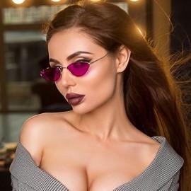 Beautiful girl Natalia, 37 yrs.old from Kiev, Ukraine