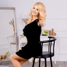 Sexy bride Maria, 49 yrs.old from Pinsk, Belarus