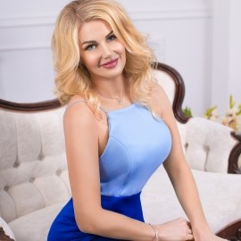 Gorgeous miss Maria, 49 yrs.old from Pinsk, Belarus