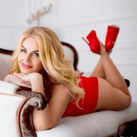 Gorgeous pen pal Maria, 49 yrs.old from Pinsk, Belarus
