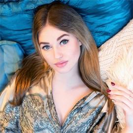 Gorgeous girlfriend Viktoriya, 19 yrs.old from Sumy, Ukraine