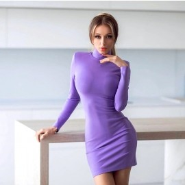 Charming wife Margarita, 25 yrs.old from Saint Petersburg, Russia