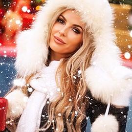 Beautiful lady Irina, 33 yrs.old from Sevastopol, Russia