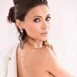 Beautiful lady Daniela, 30 yrs.old from Padova, Italy