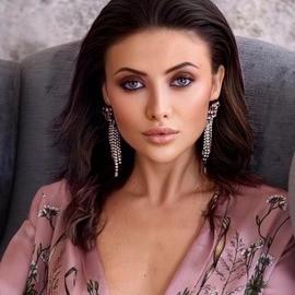 Charming girl Daniela, 30 yrs.old from Padova, Italy