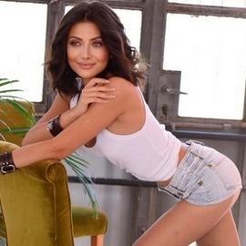 Hot girl Daniela, 30 yrs.old from Padova, Italy