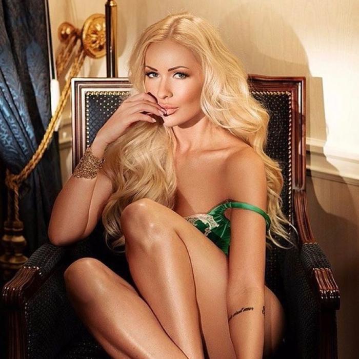 Hot girl Svetlana, 36 yrs.old from Kiev, Ukraine