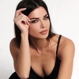 sexy miss Venera, 35 yrs.old from Nizhny Novgorod, Russia
