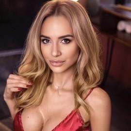 Single woman Olga, 34 yrs.old from Kyiv, Ukraine