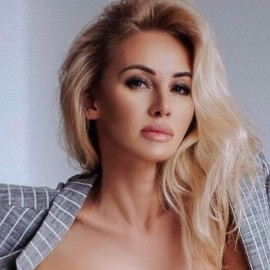 Gorgeous girl Tina, 50 yrs.old from Moscow, Russia
