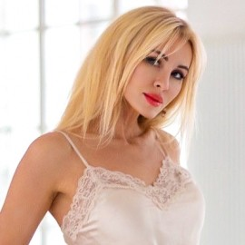 Gorgeous girlfriend Tina, 50 yrs.old from Moscow, Russia