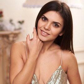sexy wife Kristina, 32 yrs.old from Kiev, Ukraine