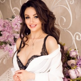 Nice mail order bride Maria, 29 yrs.old from Kharkov, Ukraine