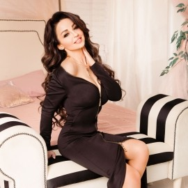 Nice lady Maria, 29 yrs.old from Kharkov, Ukraine