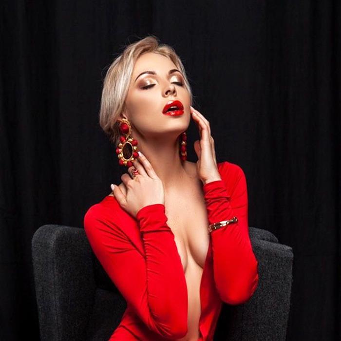 Sexy woman Elena, 35 yrs.old from Kiev, Ukraine