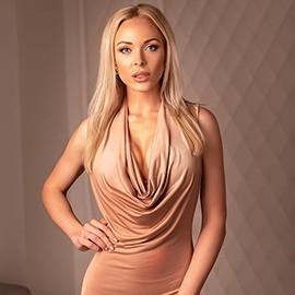 Sexy miss Elena, 35 yrs.old from Kiev, Ukraine