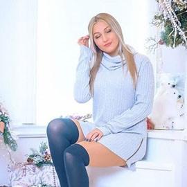 Hot wife Natalia, 24 yrs.old from Kharkiv, Ukraine