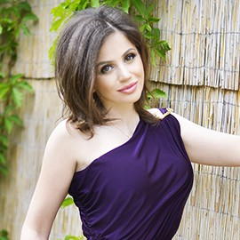 Gorgeous mail order bride Olesya, 37 yrs.old from Kharkov, Ukraine