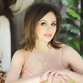 Sexy woman Olesya, 37 yrs.old from Kharkov, Ukraine