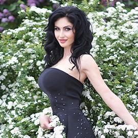 Beautiful miss Nataliya, 38 yrs.old from Kharkov, Ukraine