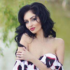 Amazing girl Nataliya, 38 yrs.old from Kharkov, Ukraine