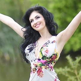 Nice girl Nataliya, 38 yrs.old from Kharkov, Ukraine