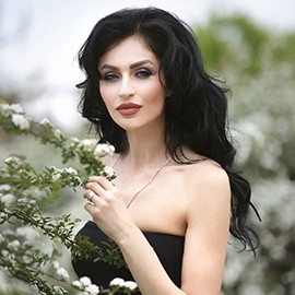 Single bride Nataliya, 38 yrs.old from Kharkov, Ukraine