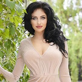 nice girl Nataliya, 39 yrs.old from Kharkov, Ukraine