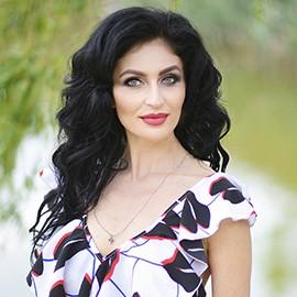 Nice girlfriend Nataliya, 38 yrs.old from Kharkov, Ukraine