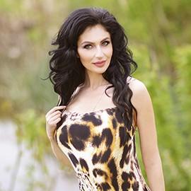 Gorgeous mail order bride Nataliya, 38 yrs.old from Kharkov, Ukraine
