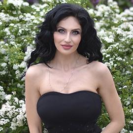Sexy woman Nataliya, 38 yrs.old from Kharkov, Ukraine