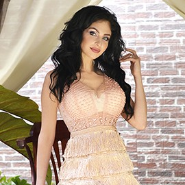 Pretty girl Nataliya, 38 yrs.old from Kharkov, Ukraine
