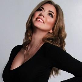 Nice girlfriend Svetlana, 29 yrs.old from Berdyansk, Ukraine