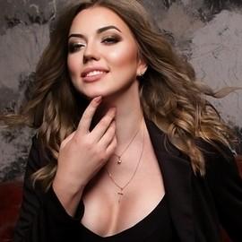 Pretty girl Svetlana, 29 yrs.old from Berdyansk, Ukraine