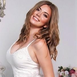 Beautiful mail order bride Svetlana, 29 yrs.old from Berdyansk, Ukraine