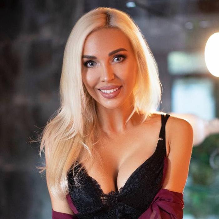 Hot woman Nadezhda, 32 yrs.old from Kiev, Ukraine