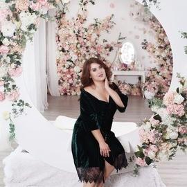 Beautiful wife Valeria, 25 yrs.old from Krasnodar, Russia