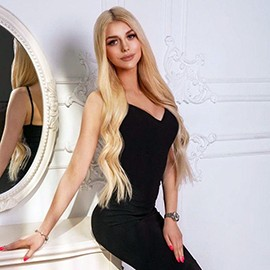Amazing woman Kristina, 19 yrs.old from Grodno, Belarus