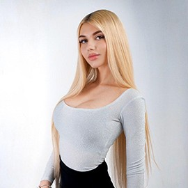 Hot miss Kristina, 19 yrs.old from Grodno, Belarus