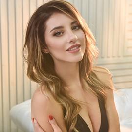 Hot girlfriend Ella, 27 yrs.old from Kiev, Ukraine