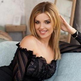 Sexy woman Victoria, 30 yrs.old from Brovary, Ukraine