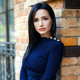 gorgeous woman Nadezhda, 35 yrs.old from Zaporizhye, Ukraine