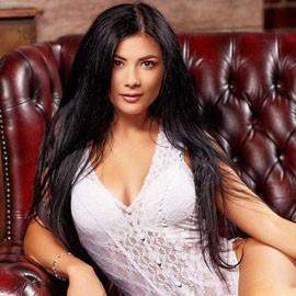 Pretty wife Valentina, 35 yrs.old from Odessa, Ukraine
