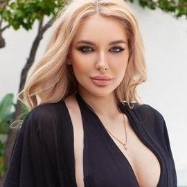 Charming mail order bride Katerina, 22 yrs.old from Kiev, Ukraine