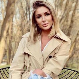 sexy wife Katerina, 28 yrs.old from Kharkov, Ukraine