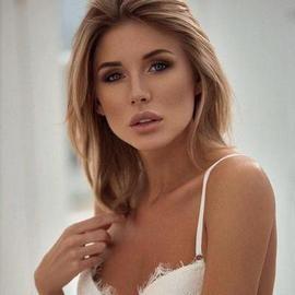 Sexy lady Katerina, 27 yrs.old from Kharkov, Ukraine